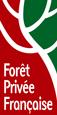 Forêt Privée Française